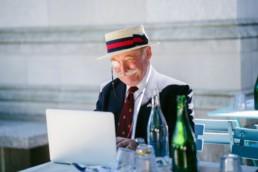 dementia waste managment braintain