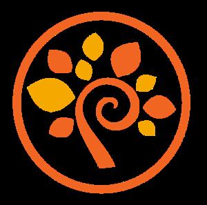 PeriaNaturals logo
