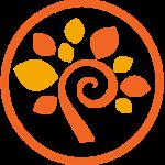 Peria Naturals logo