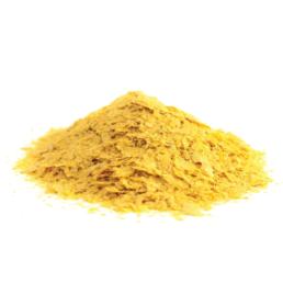 Perianaturals braintain contains vitamin b12